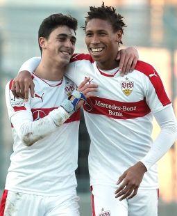 /?proxy=REDAKTION/Saison/VfB_II/2016-2017/16_17-VfB-II-Pirmasens-255.jpg
