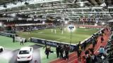/?proxy=REDAKTION/Saison/Jugend/U19/2014-2015/Mercedes_Benz_Junior_Cup_592x333_160x90.jpg