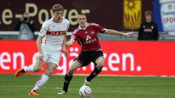 /?proxy=REDAKTION/Saison/VfB/2010-2011/VfB-FCN10_1_255x143.jpg