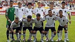 /?proxy=REDAKTION/Saison/Jugend/U17/2010-2011/U17_Nati_255x143.jpg