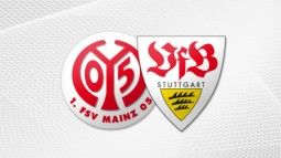 /?proxy=REDAKTION/Logos/Bundesliga/VfB_-_1._FSV_Mainz_05_255x143.jpg