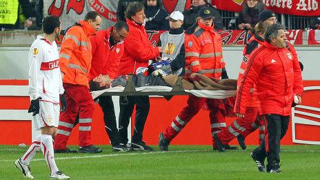 /?proxy=REDAKTION/News/2010/Verletzung_Ziegler_Benfica_II_464x261.jpg