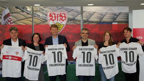/?proxy=REDAKTION/Verein/VfBfairplay/VfB-Lernzentrum_AufmacherNews_464x261.JPG