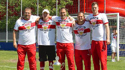 /?proxy=REDAKTION/Saison/Jugend/U16-U9/2014-2015/VfB_U15_Meister_Trainer_255x143.jpg