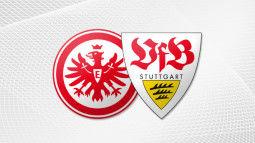 /?proxy=REDAKTION/Saison/Frankfurt-VfB_255x143.jpg