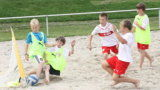 /?proxy=REDAKTION/Verein/Fussballschule/News/2011/teaser_beachcamps_160x90.jpg