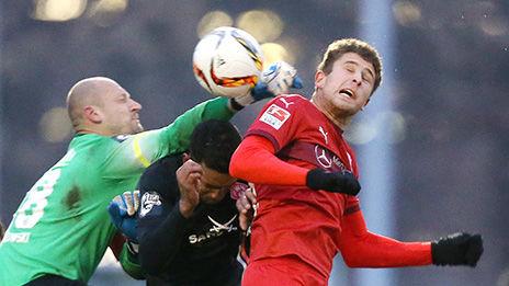 /?proxy=REDAKTION/Saison/Testspiele/20160117-Testspiel-VfB-Wuerzburg-464x261-II.jpg