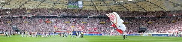 /?proxy=REDAKTION/News/2011-2012/Fans_weiss-rot_01VfB-Schalke_606x140.JPG