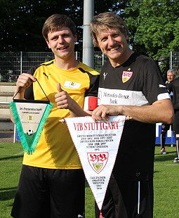 /?proxy=REDAKTION/Verein/VfBfairplay/20150514_Wimpeltausch_Reichert_Bison_255x310.jpg