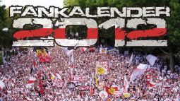 /?proxy=REDAKTION/Fans/Fankalender2012_255x143.jpg