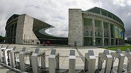 /?proxy=REDAKTION/News/2011-2012/Olympiastadion_255x143.jpg