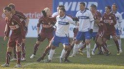 /?proxy=REDAKTION/Saison/VfB_II/2010-2011/Rostock-VfBII11_255x143.jpg