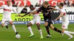 /?proxy=REDAKTION/Saison/VfB/2011-2012/VfB-Augsburg1112_1_255x143.jpg