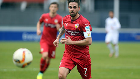 /?proxy=REDAKTION/Saison/Testspiele/20160202-Testspiel-VfB-Grossaspach-464x261.jpg