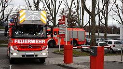 /?proxy=REDAKTION/News/2011-2012/News/Feuerwehr_VfB_255x143.jpg