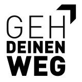 /?proxy=REDAKTION/News/2012-2013/Geh_deinen_Weg_Logo_160x160.jpg