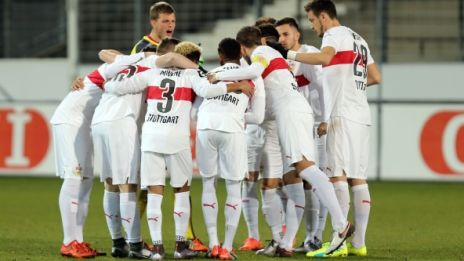 /?proxy=REDAKTION/Saison/VfB_II/2015-2016/15_16-VfB-II-Kreis-vor-Bremen-464.jpg