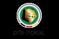 /?proxy=REDAKTION/Rubriken/Rubrik_DFB_Pokal.png