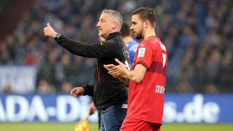 /?proxy=REDAKTION/Saison/VfB/2015-2016/20160221-FC-Schalke-04-VfB-Stimmen-464x261.jpg