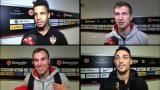 /?proxy=REDAKTION/vfbtv/Interviews_1516/20160206_Interviews_Frankfurt-VfB-592x333_160x90.jpg