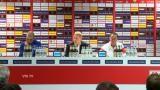 /?proxy=REDAKTION/vfbtv/Pressekonferenzen/PK_2014/20141206_PK_nach_Schalke1_592x333_160x90.jpg