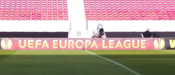 /?proxy=REDAKTION/News/2012-2013/Profis/Matchfacts_VfB-Lazio_Rom_606x261.jpg