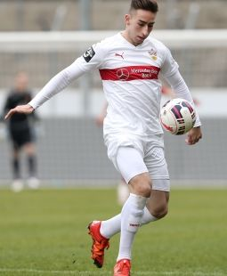 /?proxy=REDAKTION/Saison/VfB_II/2015-2016/15_16-Stefan-Peric-255.jpg