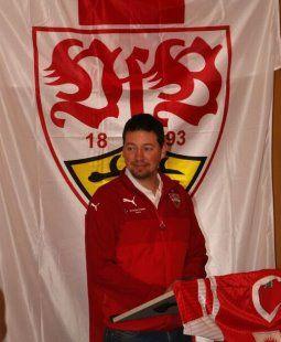 /?proxy=REDAKTION/Fans/Fans_News/20160105-40-Jahre-OFC-Villingendorf-Christian-Schmidt-255x310.jpg