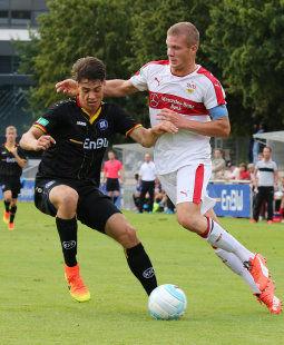 /?proxy=REDAKTION/Saison/Jugend/U17/2016-2017/20160812-VfBU17-KSC-255x310.jpg