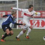 /?proxy=REDAKTION/Saison/VfB_II/2011-2012/VfBII_Bielefeld_160.jpg