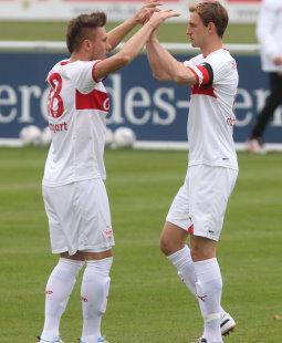 /?proxy=REDAKTION/News/2011-2012/Testspiele/VfBII-Pfullendorf_1_255x310.jpg