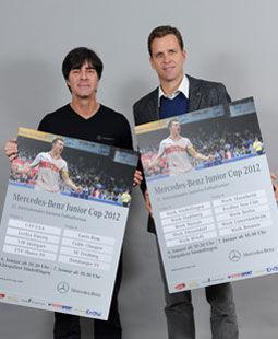 /?proxy=REDAKTION/News/2011-2012/Jugend/Loew-Bierhoff-MBJC-2012-255x.jpg