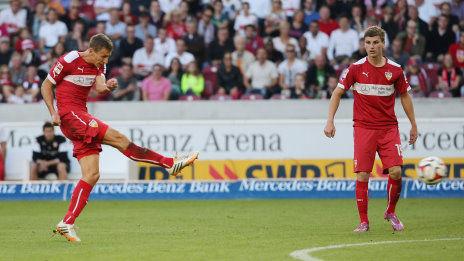 /?proxy=REDAKTION/News/2014-2015/20150310_Florian_Klein_VfB-Leverkusen_464x261.jpg