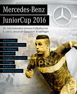 /?proxy=REDAKTION/Saison/Jugend/U19/2015-2016/Mercedes-Benz_JuniorCup_2016_Plakat-255x310.jpg