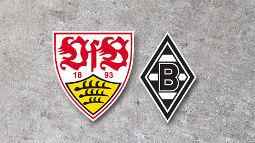 /?proxy=REDAKTION/Logos/1893-Bundesliga/Heim/wappen_vfb1893-borussia_m_gladbach_255x143.jpg