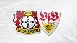 /?proxy=REDAKTION/Saison/Leverkusen-VfB_255x143.jpg