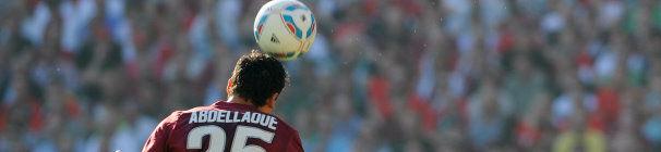 /?proxy=REDAKTION/Teams/VfB/2013-2014/Abdellaoue_PM_Transfer_606x140.jpg