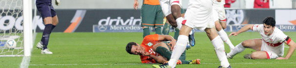 /?proxy=REDAKTION/News/2012-2013/Profis/Vorbericht_Bremen-VfB_606x140_b.jpg