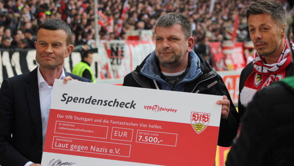 /?proxy=REDAKTION/Verein/VfBfairplay/20160409-Scheckuebergabe-Laut-gegen-Nazis-606x343.jpg