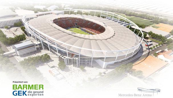 /?proxy=REDAKTION/Fans/Fans_News/Ankuendigung_Stadioneroeffnung_Opening2011_606x343.jpg