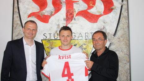 /?proxy=REDAKTION/Teams/VfB/2010-2011/Verpflichtung_Kvist_464x261.jpg