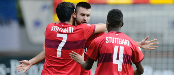 /?proxy=REDAKTION/Saison/Jugend/U19/2015-2016/MBJC16_Bild_606x261.jpg