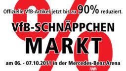 /?proxy=REDAKTION/Shop/schnaeppchenmarkt_255x143.jpg