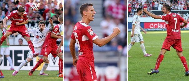 /?proxy=REDAKTION/News/2014-2015/20150310_Torfolge_VfB-Leverkusen_606x261.jpg