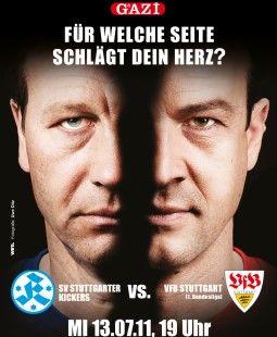 /?proxy=REDAKTION/News/2011-2012/Testspiele/Derby_Spielplakat_2011_255x310.jpg