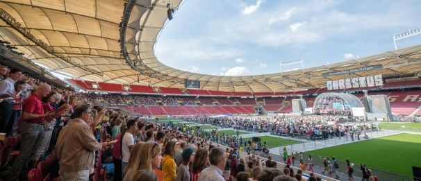 /?proxy=REDAKTION/Mercedes-Benz_Arena/Aktuell/News2014/Arena-Events_2014/08_Christustag_606x261.jpg