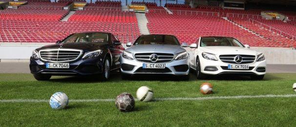 /?proxy=REDAKTION/Mercedes-Benz_Arena/Aktuell/News2014/Film_Foto/Auto606x261.jpg