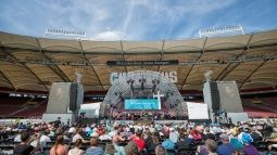 /?proxy=REDAKTION/Mercedes-Benz_Arena/Aktuell/News2014/Arena-Events_2014/04_Christustag_255x143.jpg