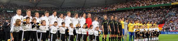 /?proxy=REDAKTION/Mercedes-Benz_Arena/Aktuell/News-2013/Deutschland-Brasilien-606x140.jpg
