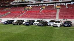 /?proxy=REDAKTION/Mercedes-Benz_Arena/Aktuell/News2014/Film_Foto/Auto255x143.jpg